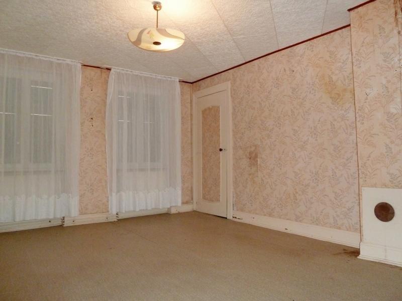 Sale house / villa Wattwiller 168000€ - Picture 5