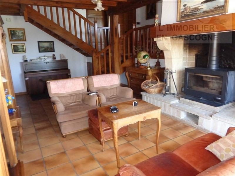 Sale house / villa Auch 225000€ - Picture 5