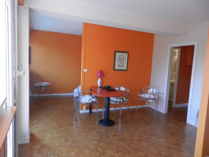 Vente appartement Le mans 62 460€ - Photo 5