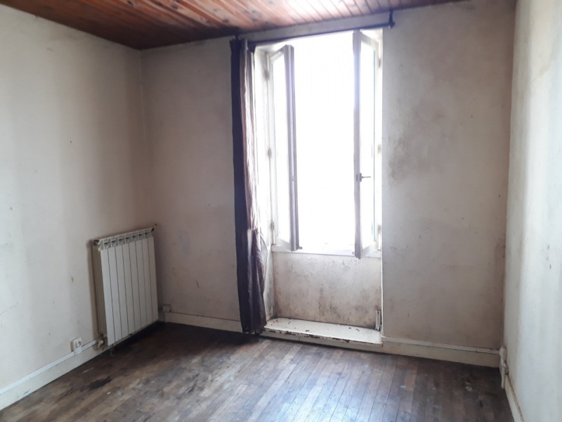 Investment property house / villa Gond pontouvre 66000€ - Picture 4