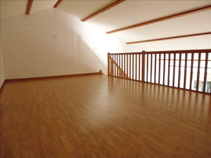 Venta  casa Poitiers 214500€ - Fotografía 4
