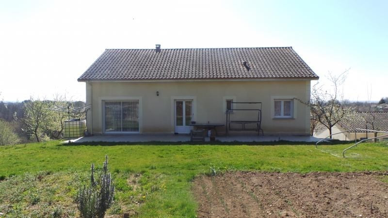 Sale house / villa Couzeix 265 000€ - Picture 3