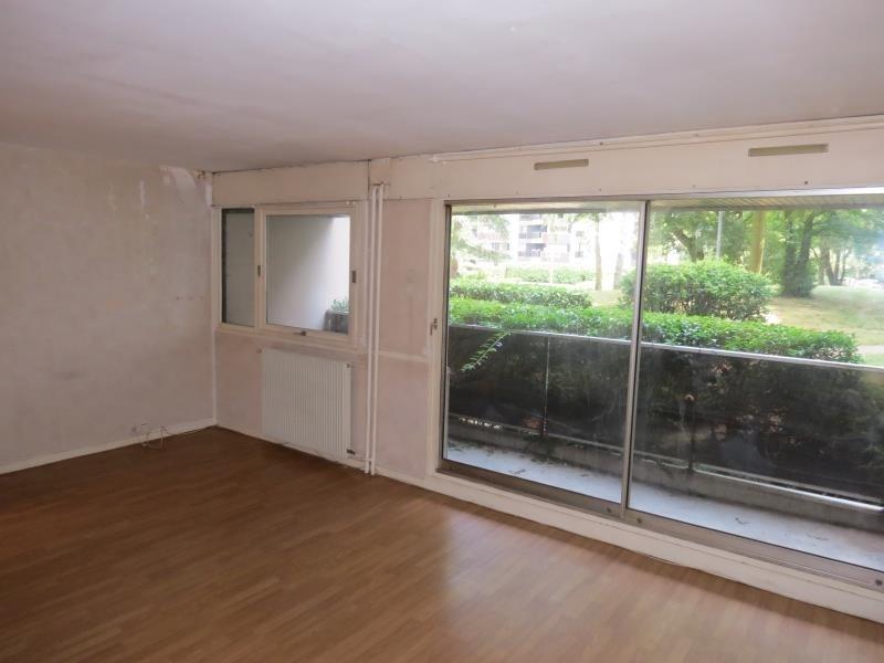 Vente appartement St leu la foret 105000€ - Photo 3