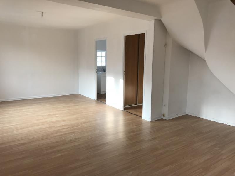 Venta  apartamento Vert le grand 190000€ - Fotografía 2