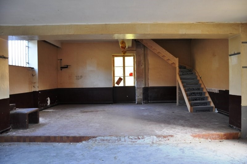 Vente maison / villa Liergues 220 000€ - Photo 6