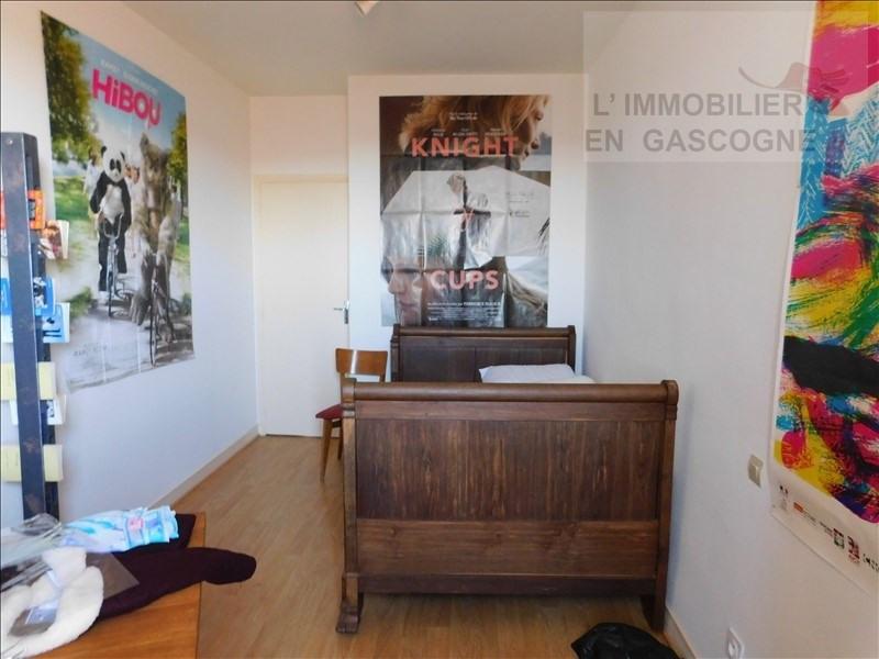 Location appartement Auch 501€ CC - Photo 6