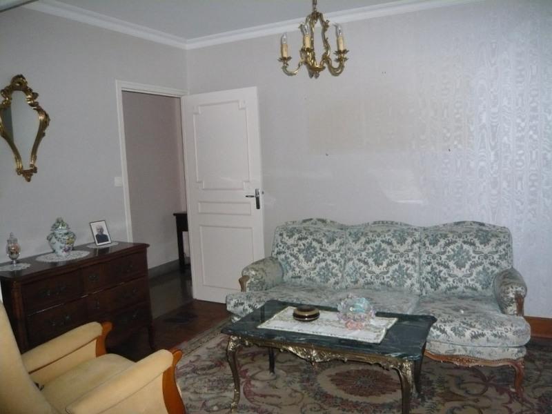 Sale house / villa Laval 134940€ - Picture 5