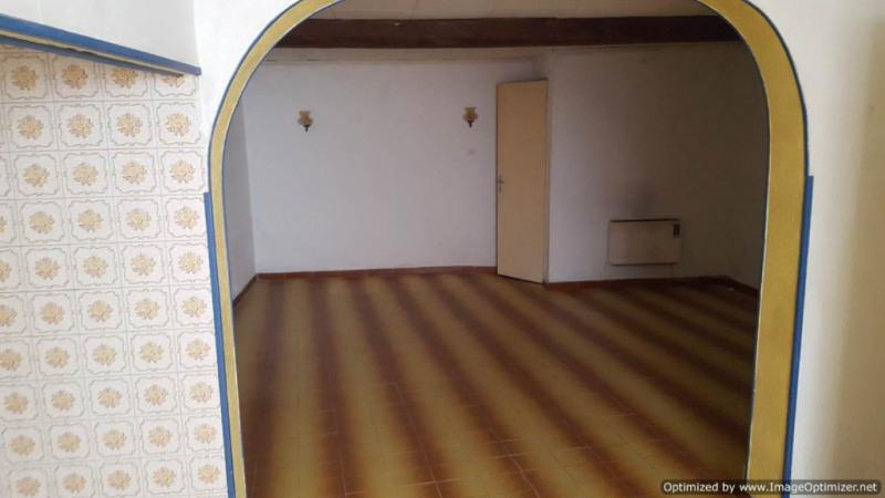 Sale house / villa Castelnaudary 49000€ - Picture 4