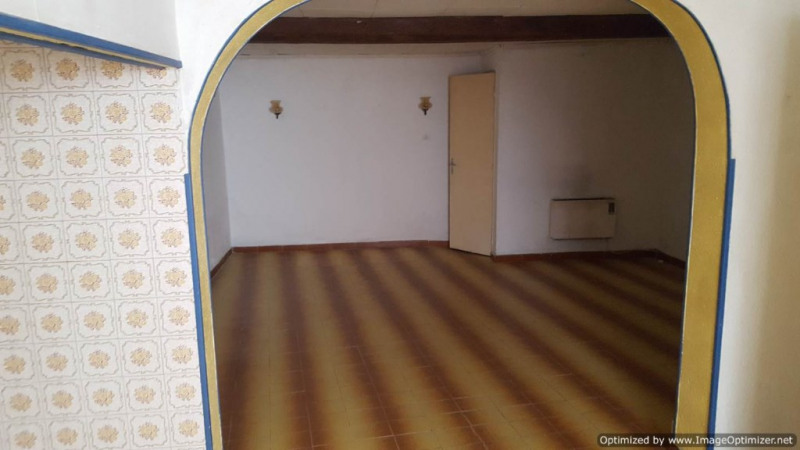 Venta  casa Castelnaudary 49000€ - Fotografía 4