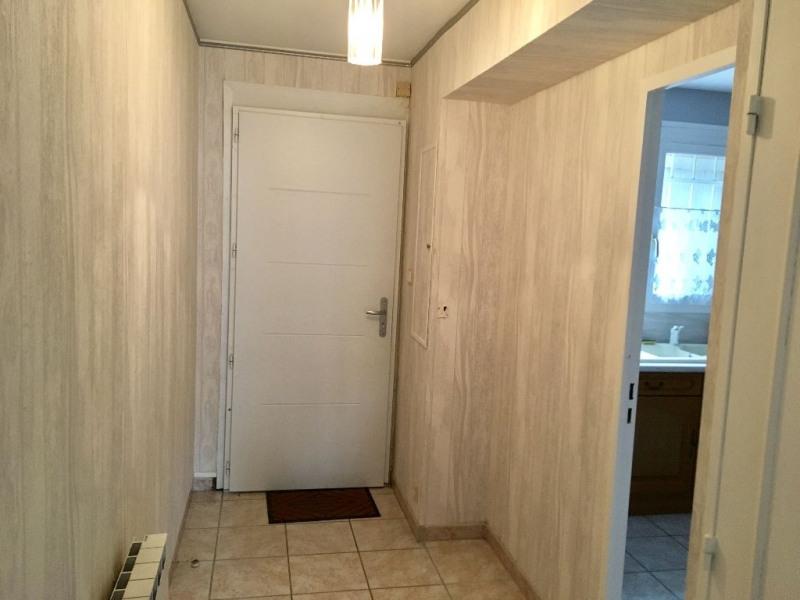 Sale house / villa Beauvais 115000€ - Picture 3
