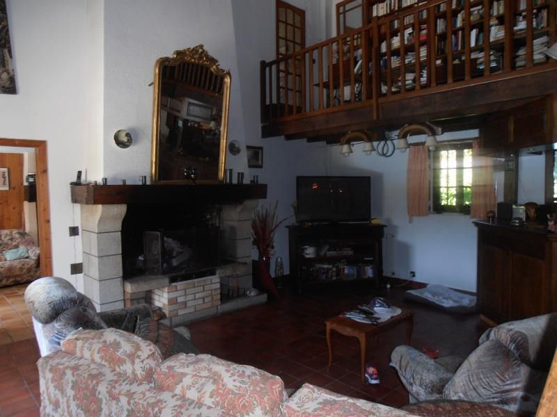 Sale house / villa Bourganeuf 498 000€ - Picture 4