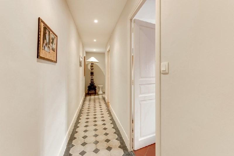 Verkauf von luxusobjekt wohnung Lyon 2ème 680000€ - Fotografie 5