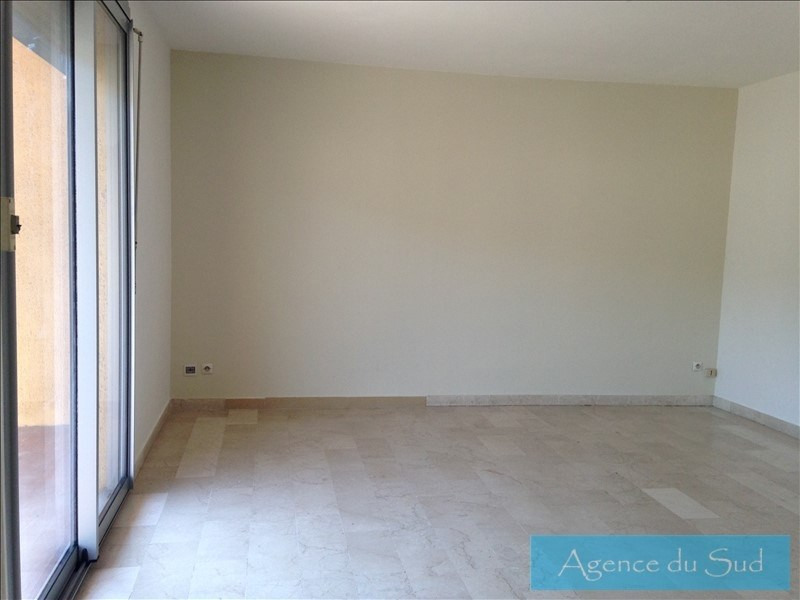 Location appartement Carnoux en provence 880€ CC - Photo 5