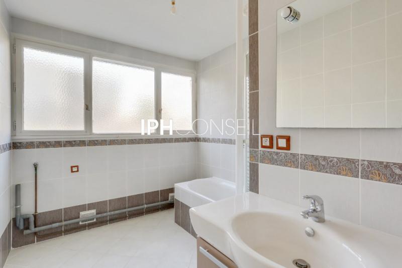 Sale apartment Paris 13ème 780000€ - Picture 6