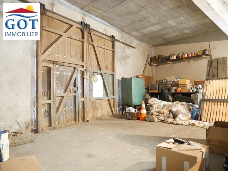 Vente maison / villa Claira 169000€ - Photo 1