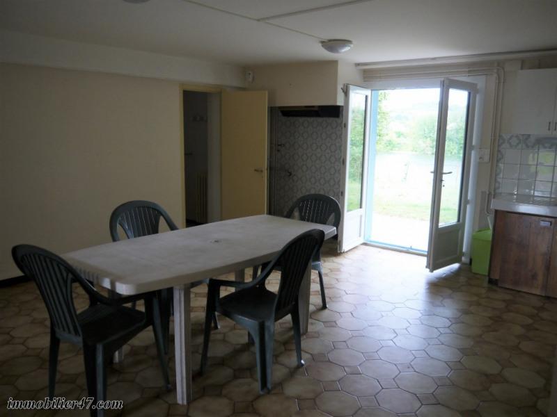 Rental house / villa Clairac 600€ +CH - Picture 13