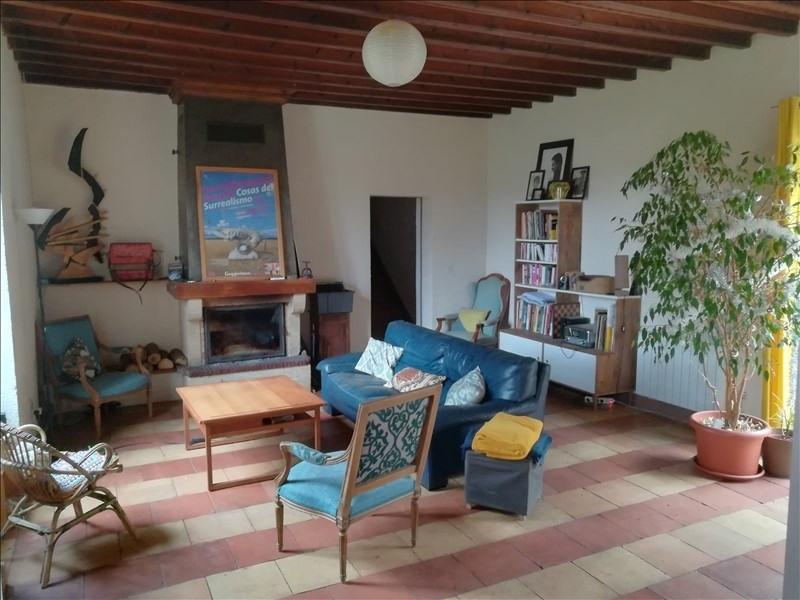 Alquiler  casa Landiras 800€ CC - Fotografía 1