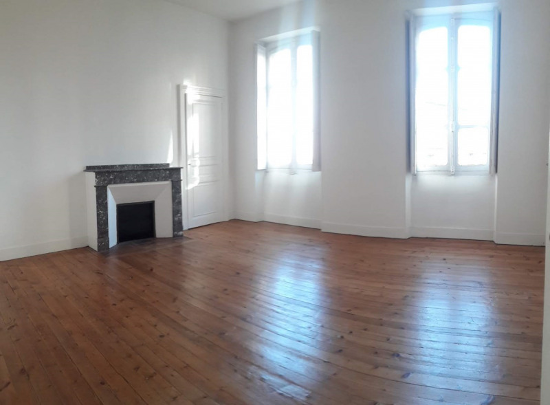 Vente appartement Toulouse 430 000€ - Photo 2