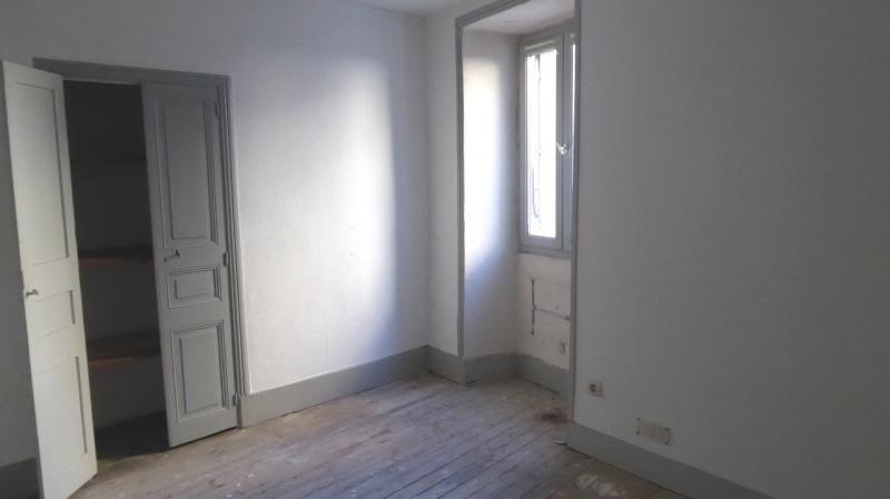 Vente appartement Aubenas 52000€ - Photo 3