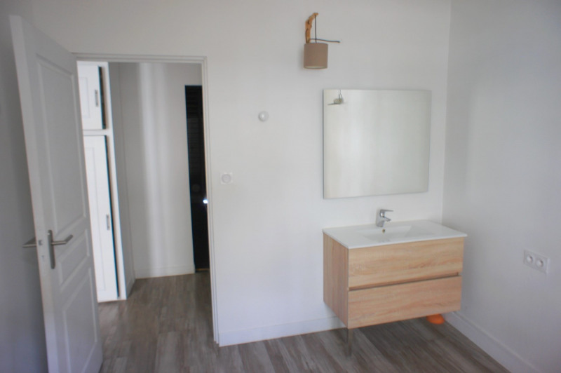 Location boutique Levallois-perret 2 300€ HT/HC - Photo 29