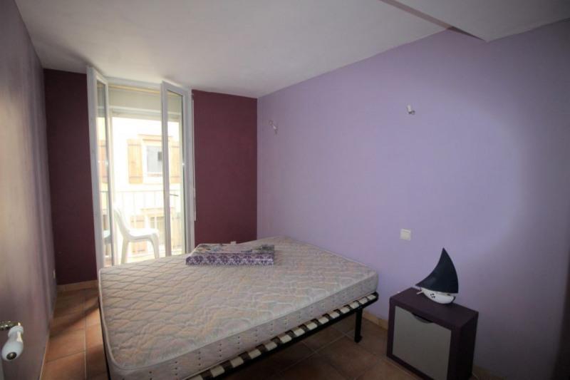 Vente appartement Port vendres 145800€ - Photo 4