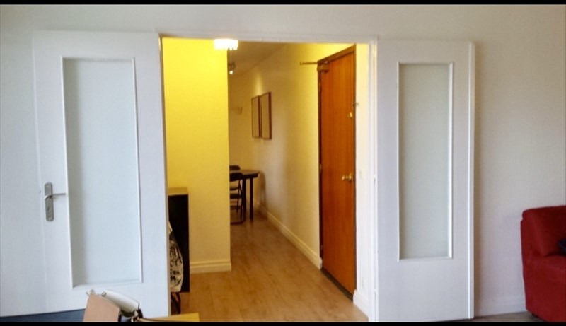 Vente appartement Courbevoie 495 000€ - Photo 2