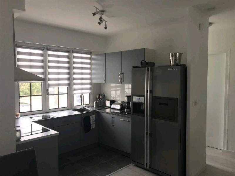 Sale house / villa Frepillon 315000€ - Picture 6