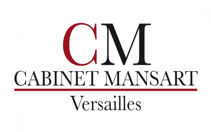 Cession de bail boutique Versailles 86 000€ - Photo 2