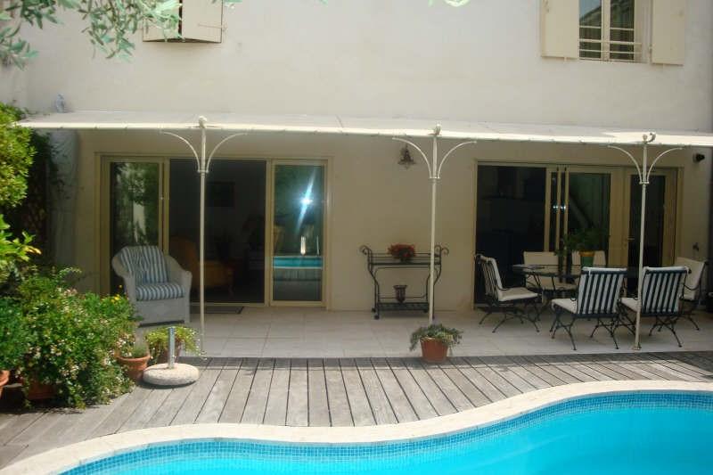 Vente maison / villa Agen 335000€ - Photo 1