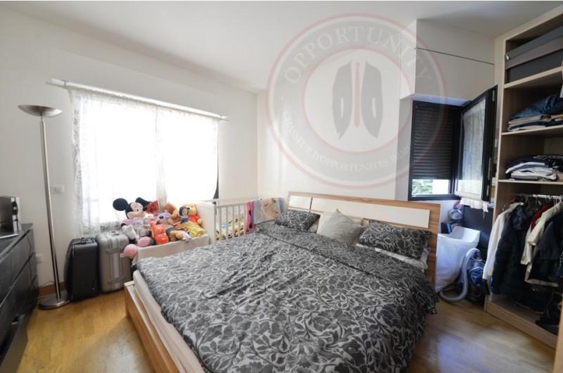 Vente appartement Vincennes 525000€ - Photo 3