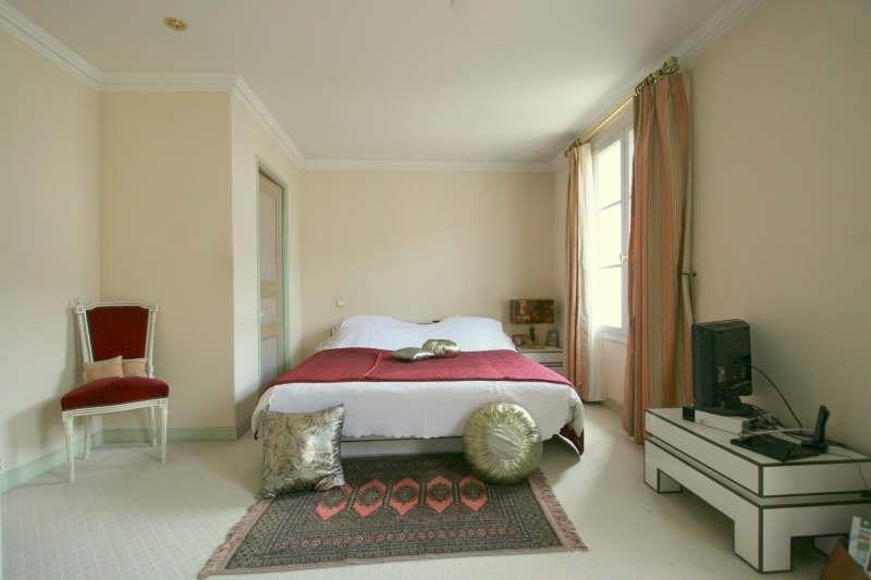 Deluxe sale house / villa Fontainebleau 1198000€ - Picture 10