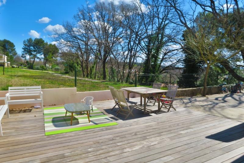 Vente de prestige maison / villa Aix en provence 795000€ - Photo 4