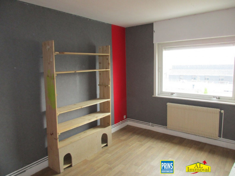 Vente appartement St omer 90 000€ - Photo 3