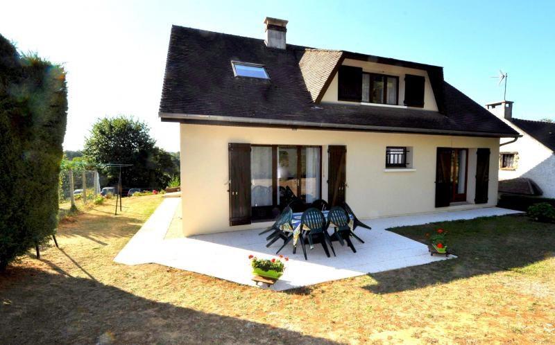 Vente maison / villa Limours 440000€ - Photo 17