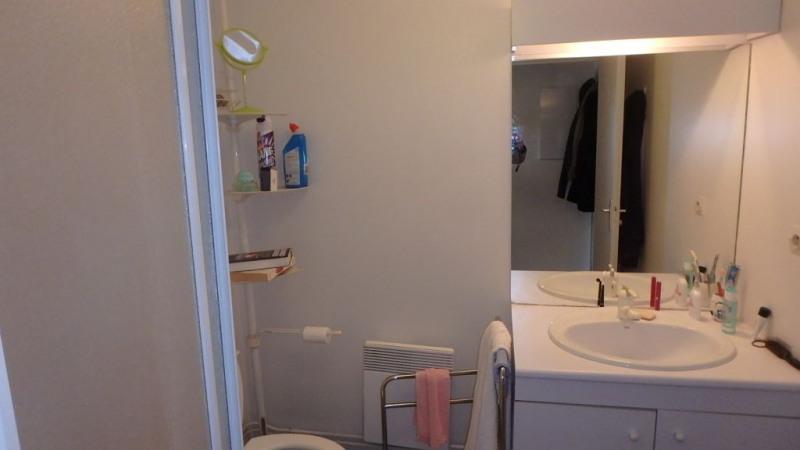 Location appartement Toulouse 427€ CC - Photo 3
