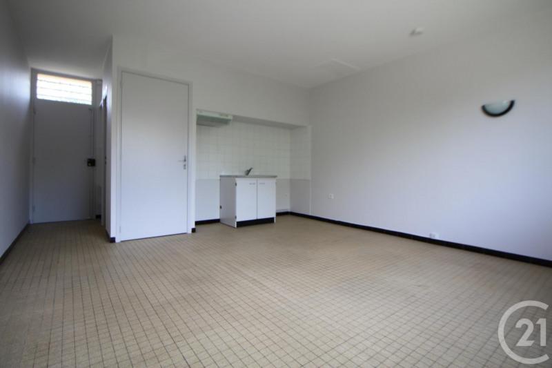 Rental apartment Tournefeuille 390€ CC - Picture 2