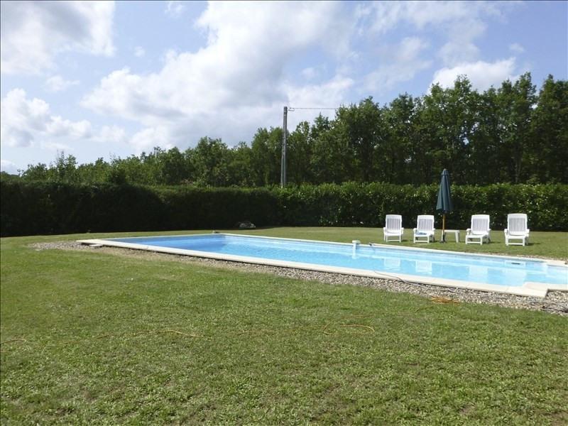Vente de prestige maison / villa Tournon d agenais 695000€ - Photo 7