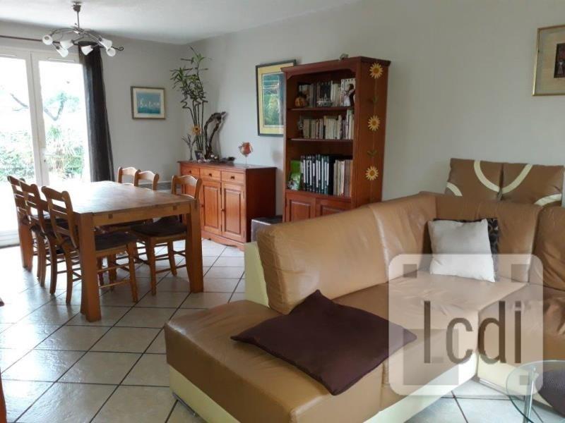 Vente maison / villa Montélimar 189000€ - Photo 2