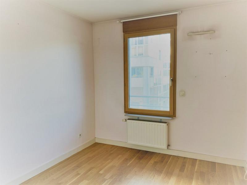 Vente appartement Lyon 4ème 525000€ - Photo 7