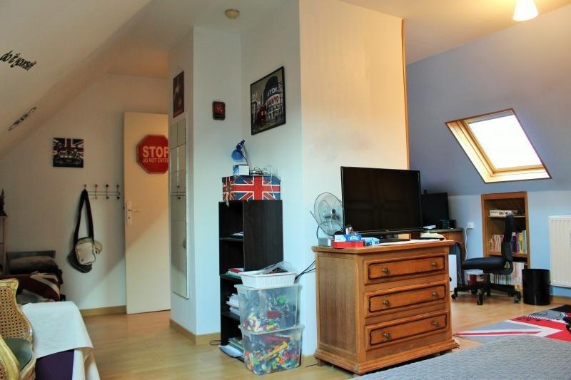 Sale house / villa Beauvais 223000€ - Picture 7