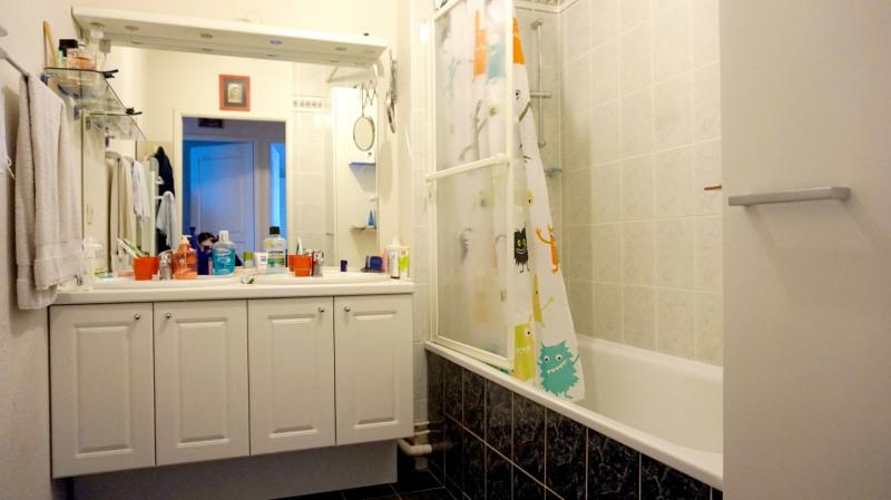 Vente appartement Valleiry 369000€ - Photo 7