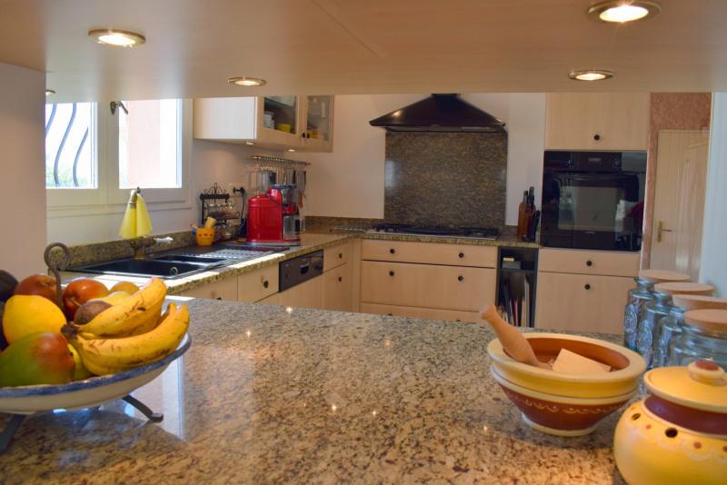 Immobile residenziali di prestigio casa Seillans 990000€ - Fotografia 16