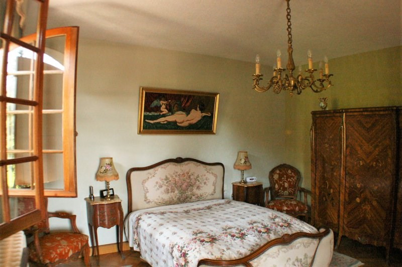 Vente de prestige maison / villa Moirans 650000€ - Photo 19