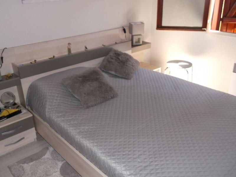 Alquiler  apartamento Banyuls sur mer 700€ CC - Fotografía 12