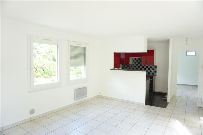Vente appartement Noisy le grand 172 000€ - Photo 1
