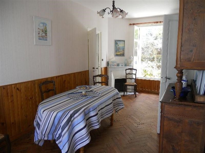 Vacation rental house / villa Royan 916€ - Picture 2