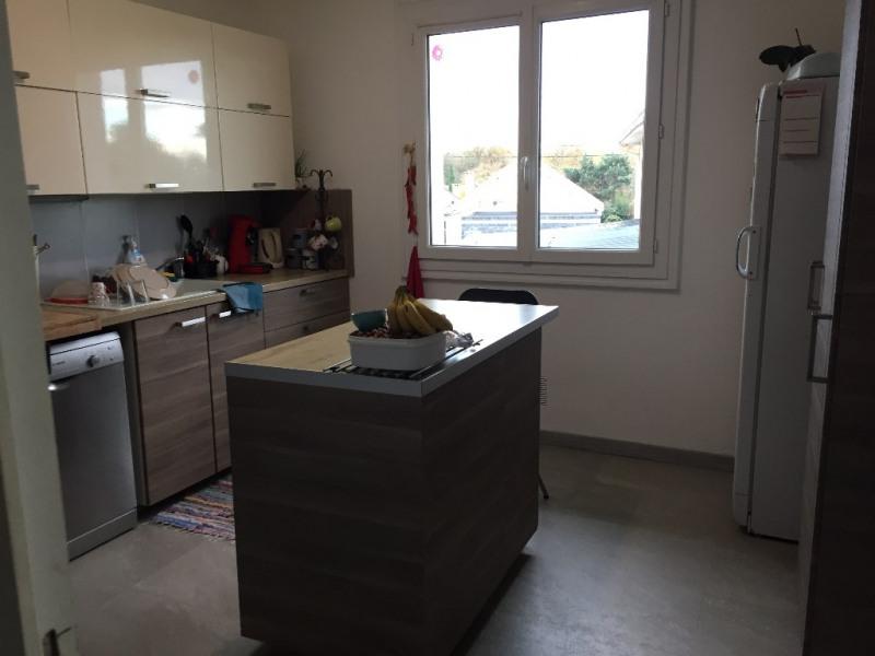 Sale house / villa Serres castet 247000€ - Picture 3