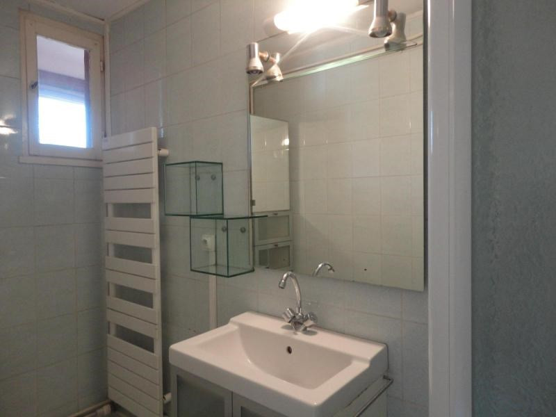 Location appartement Grenoble 850€ CC - Photo 3
