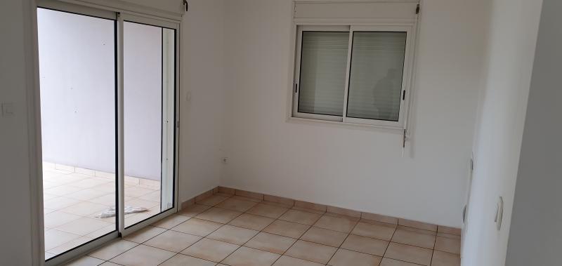 Vente maison / villa Le tampon 210000€ - Photo 14