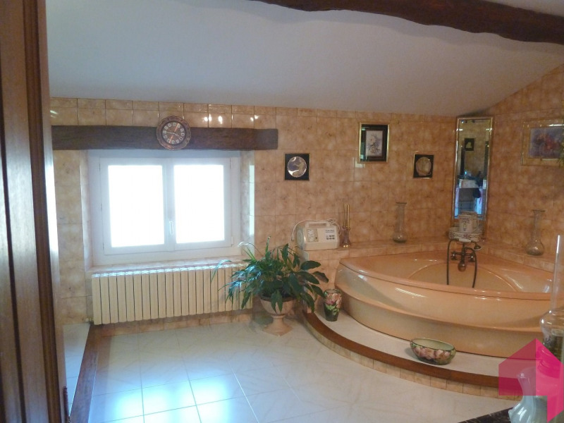 Deluxe sale house / villa Caraman 399 000€ - Picture 6